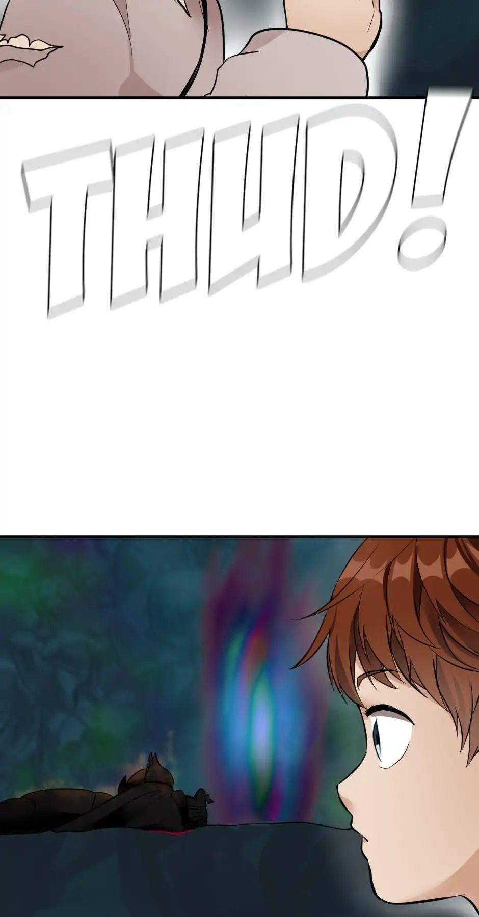The Beginning After The End chap 14 - Trang 124
