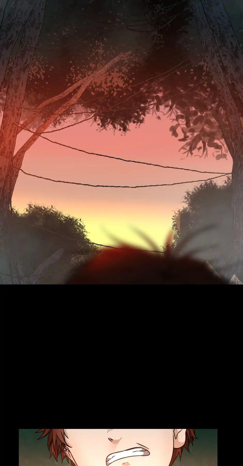 The Beginning After The End chap 16 - Trang 20