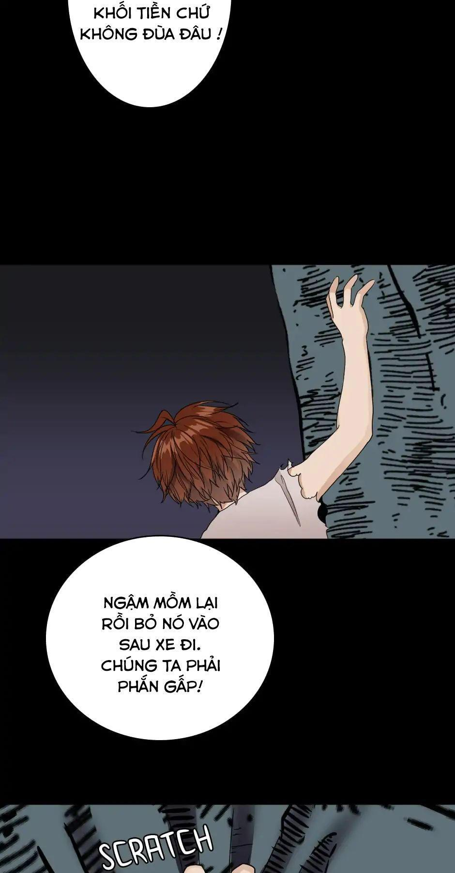 The Beginning After The End chap 16 - Trang 150