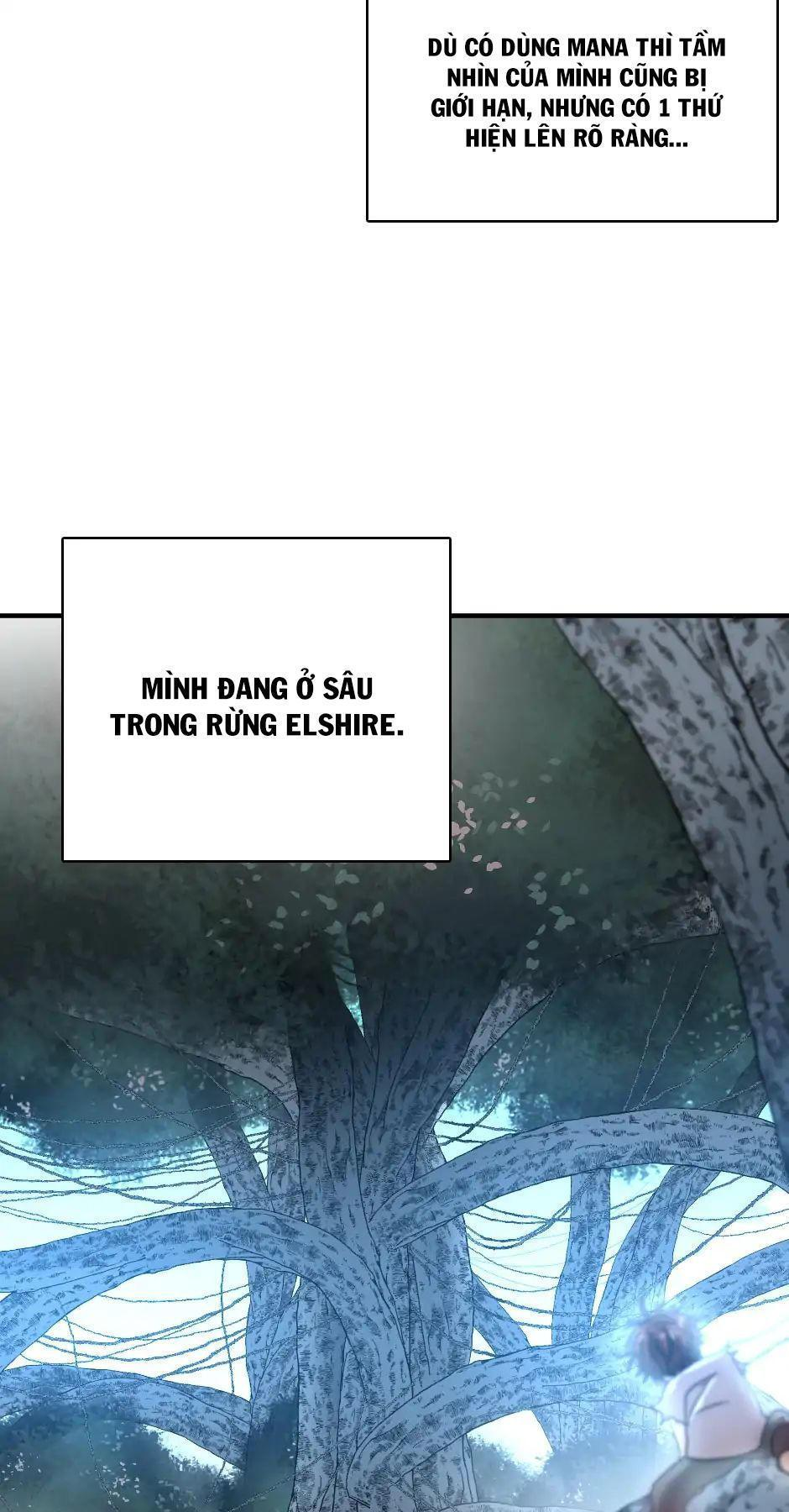 The Beginning After The End chap 16 - Trang 106