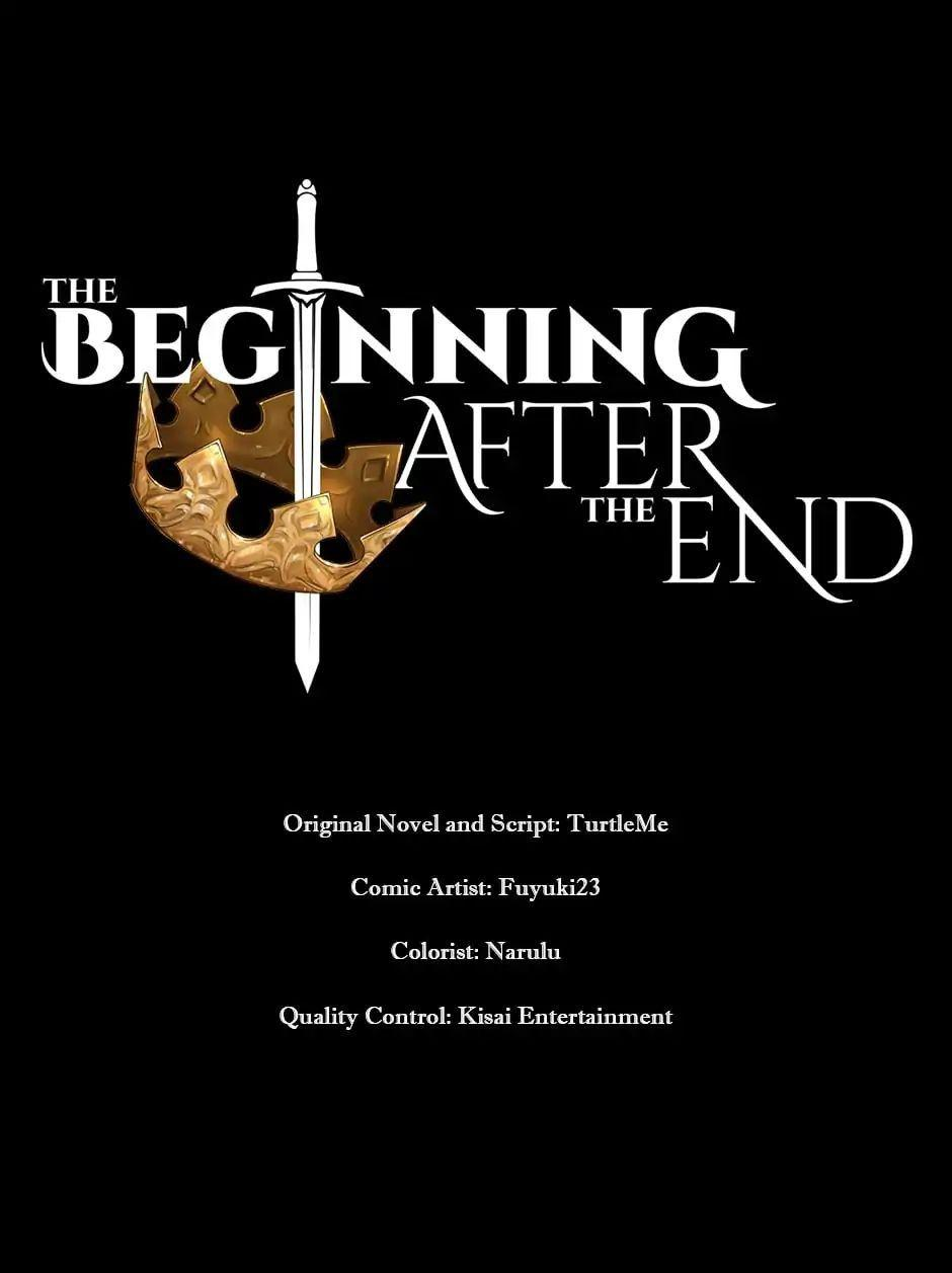 The Beginning After The End chap 7 - Trang 5