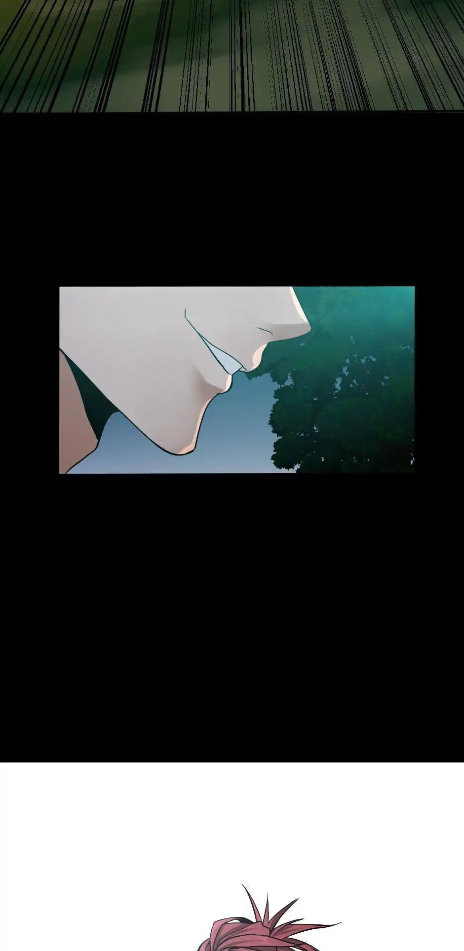 The Beginning After The End chap 7 - Trang 33