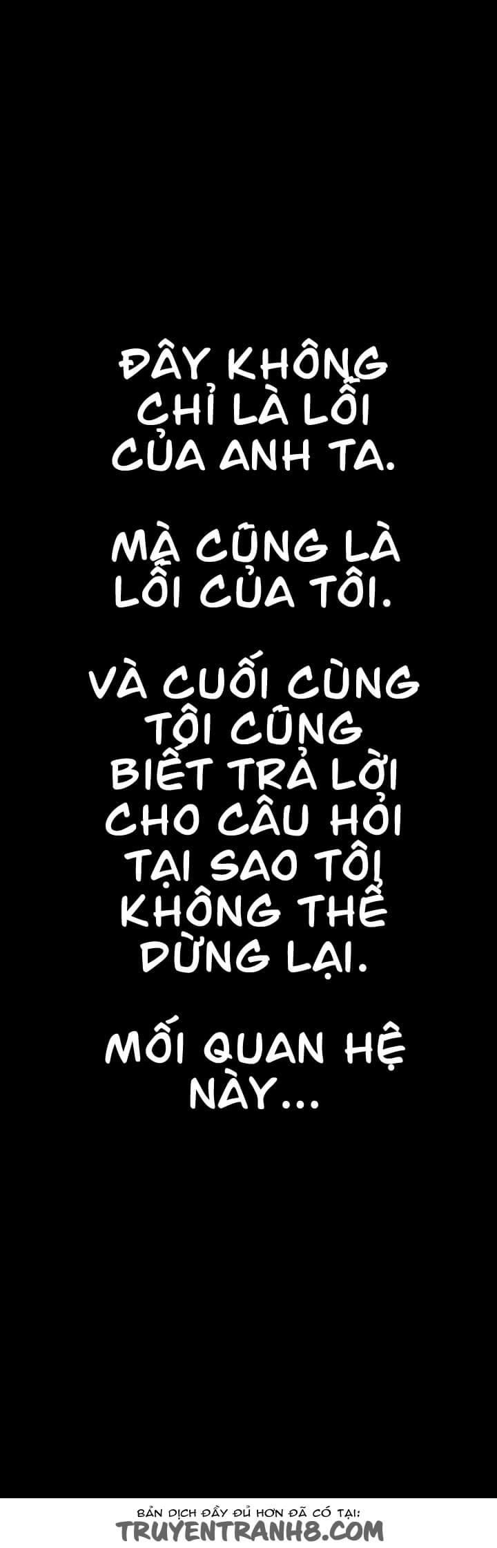The Taste Of The Hand Chapter 29 - Trang 25