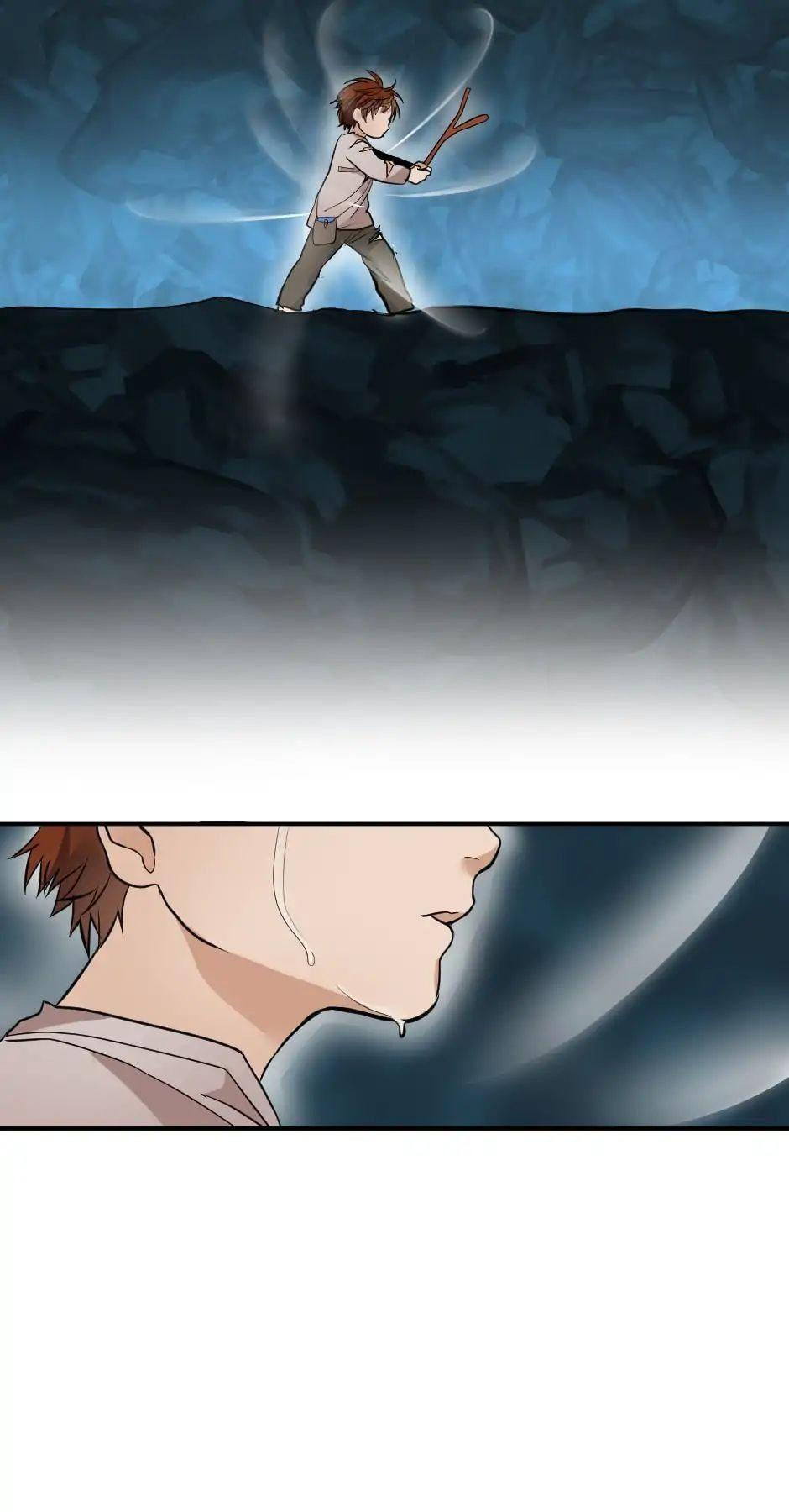 The Beginning After The End chap 14 - Trang 114