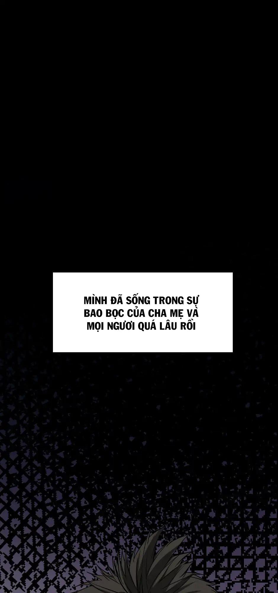 The Beginning After The End chap 9 - Trang 6