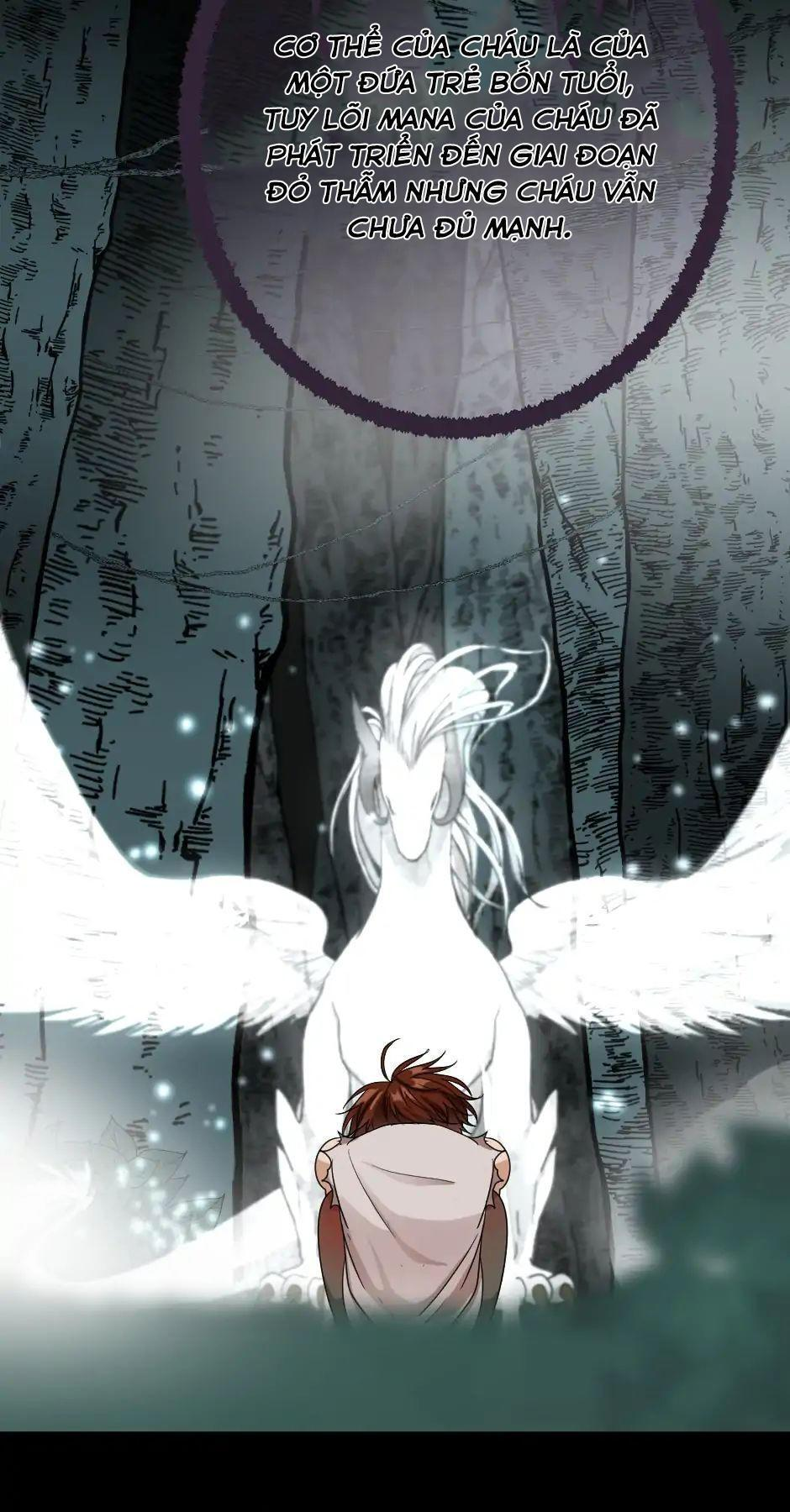 The Beginning After The End chap 16 - Trang 60