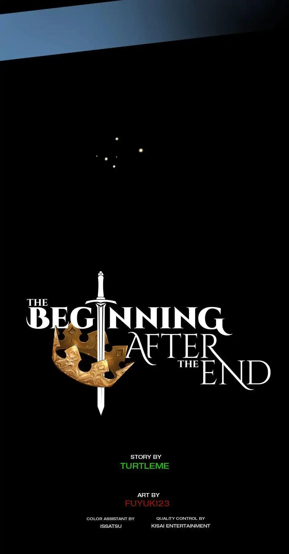 The Beginning After The End chap 16 - Trang 76