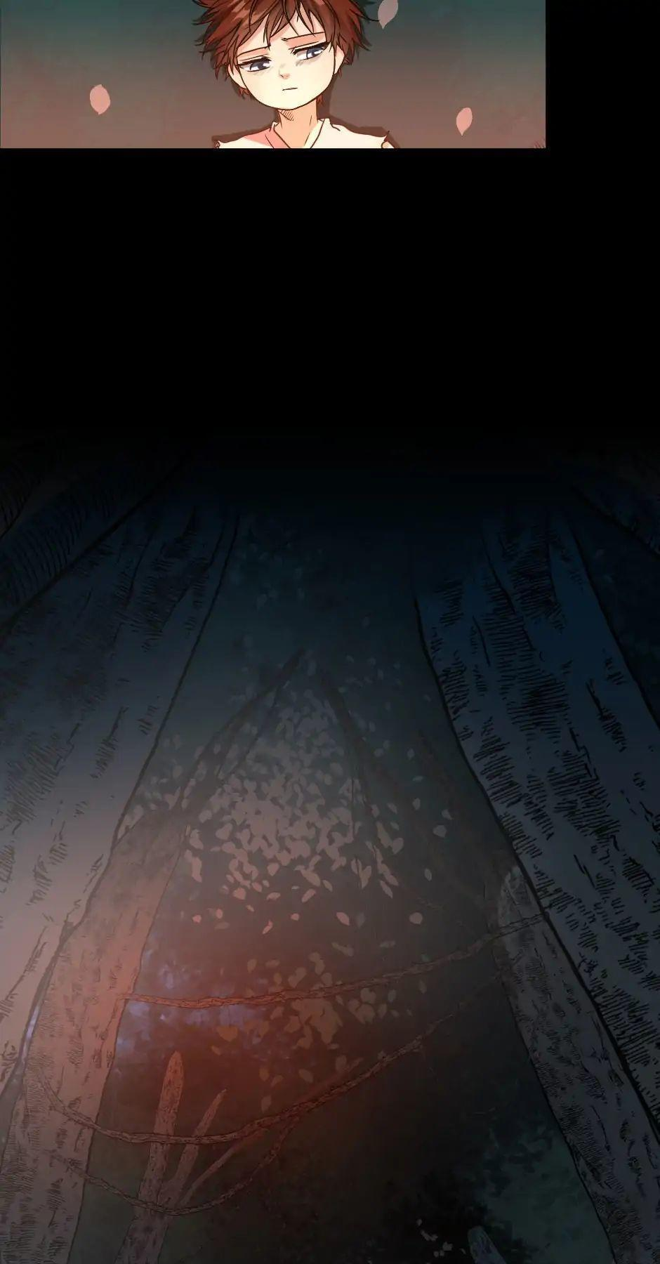 The Beginning After The End chap 16 - Trang 18