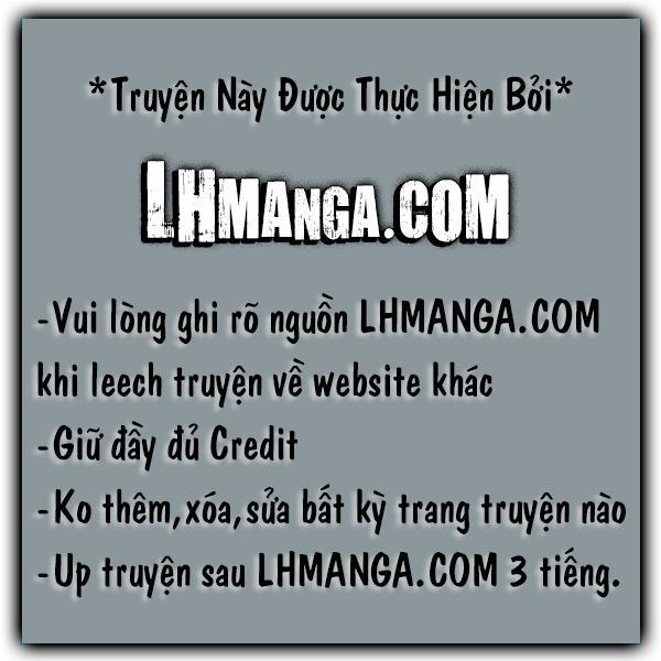 H-Mate Chapter 22 - Trang 16
