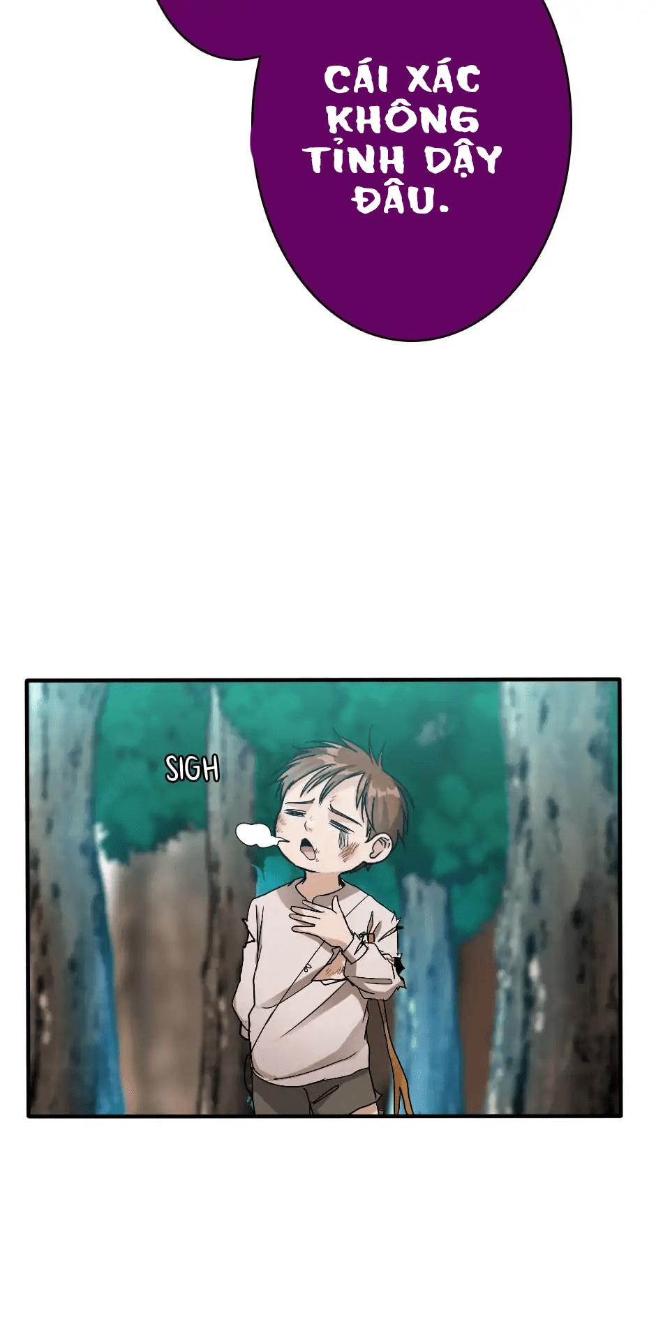The Beginning After The End chap 12 - Trang 11