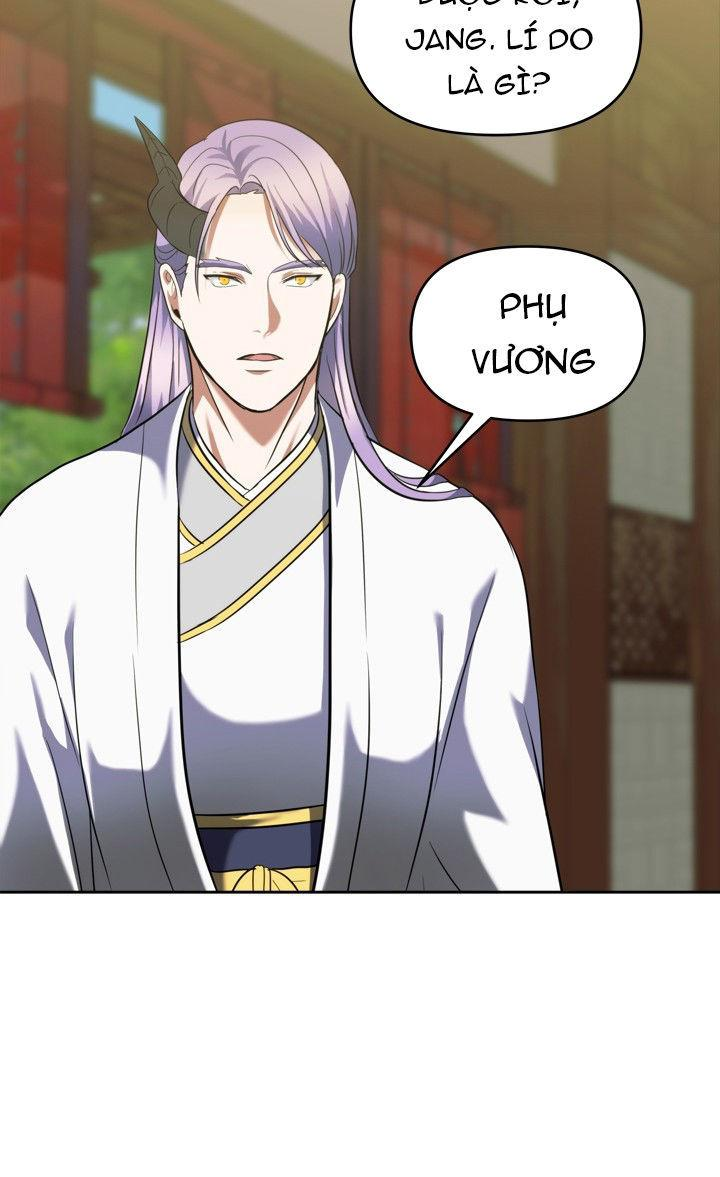 Vua Thăng Cấp Chapter 62 - Trang 52