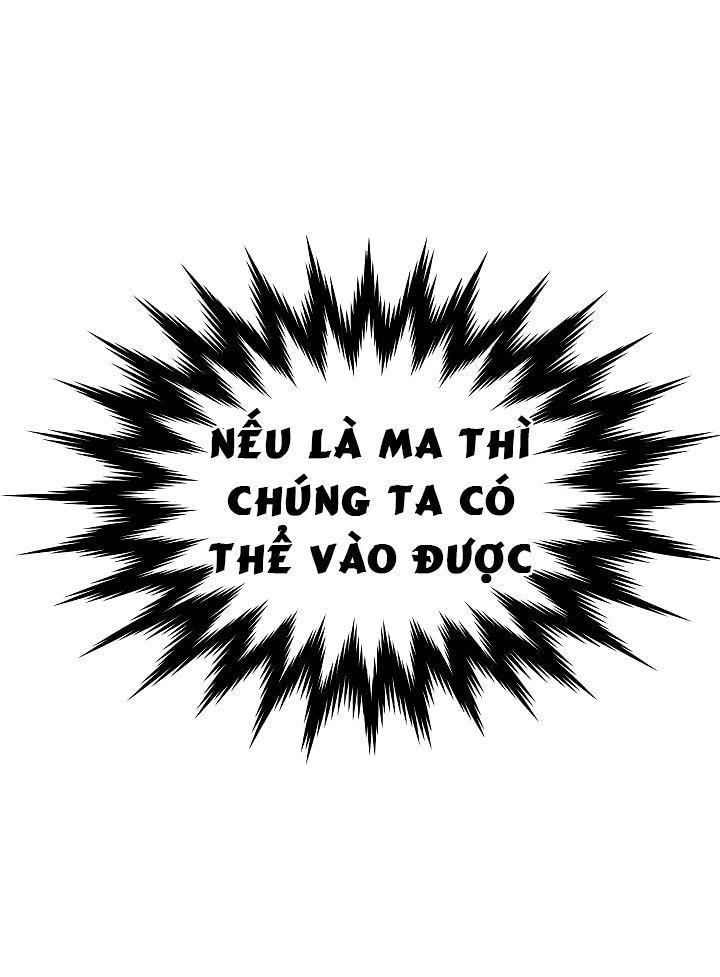 Volcanic Age - Huyết Chiến Hoa Sơn Chapter 88 - Trang 48