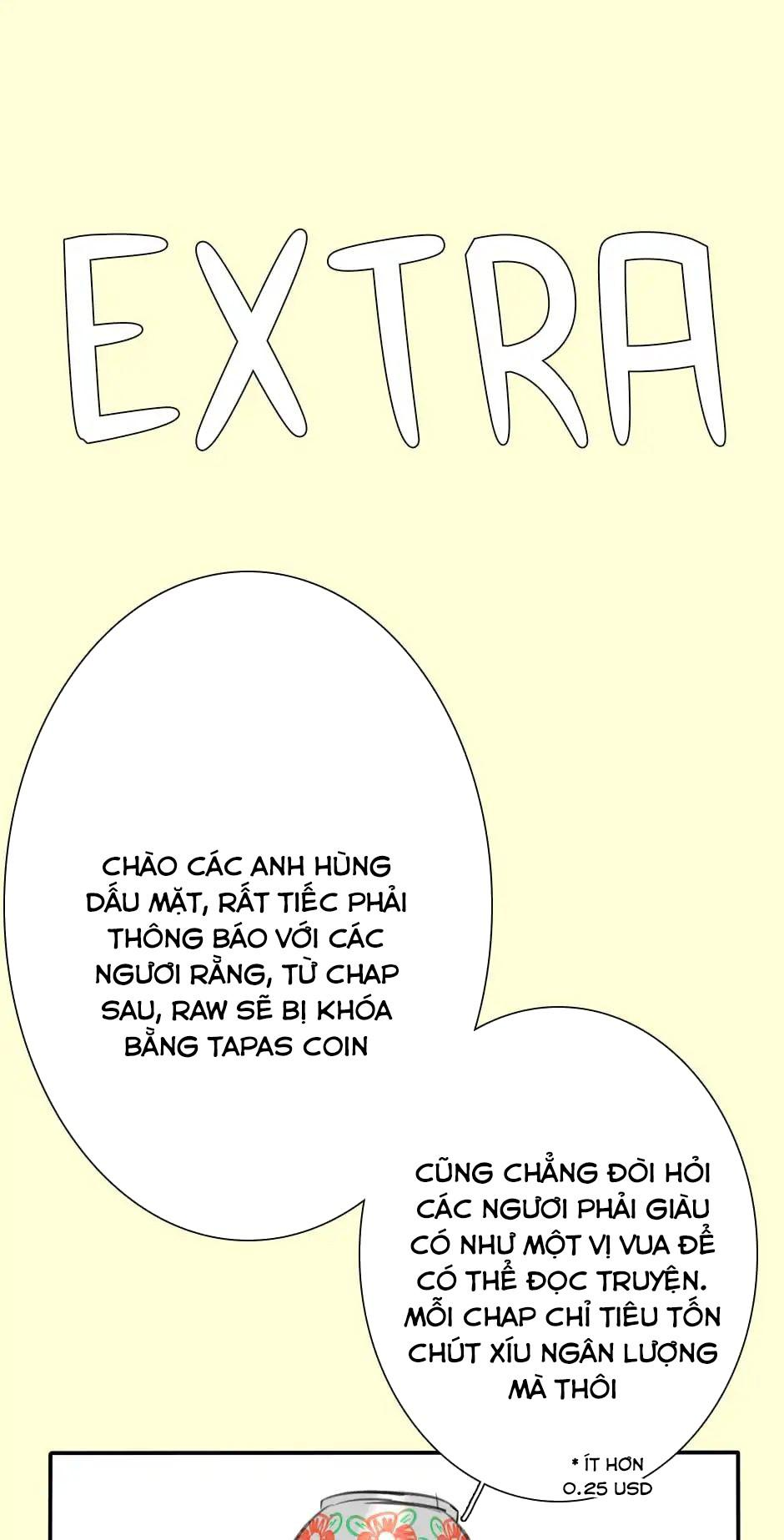 The Beginning After The End chap 6 - Trang 68