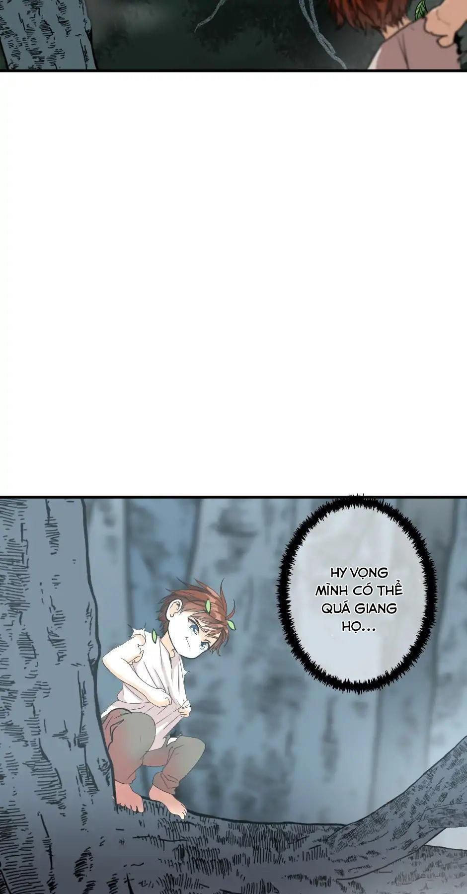 The Beginning After The End chap 16 - Trang 128