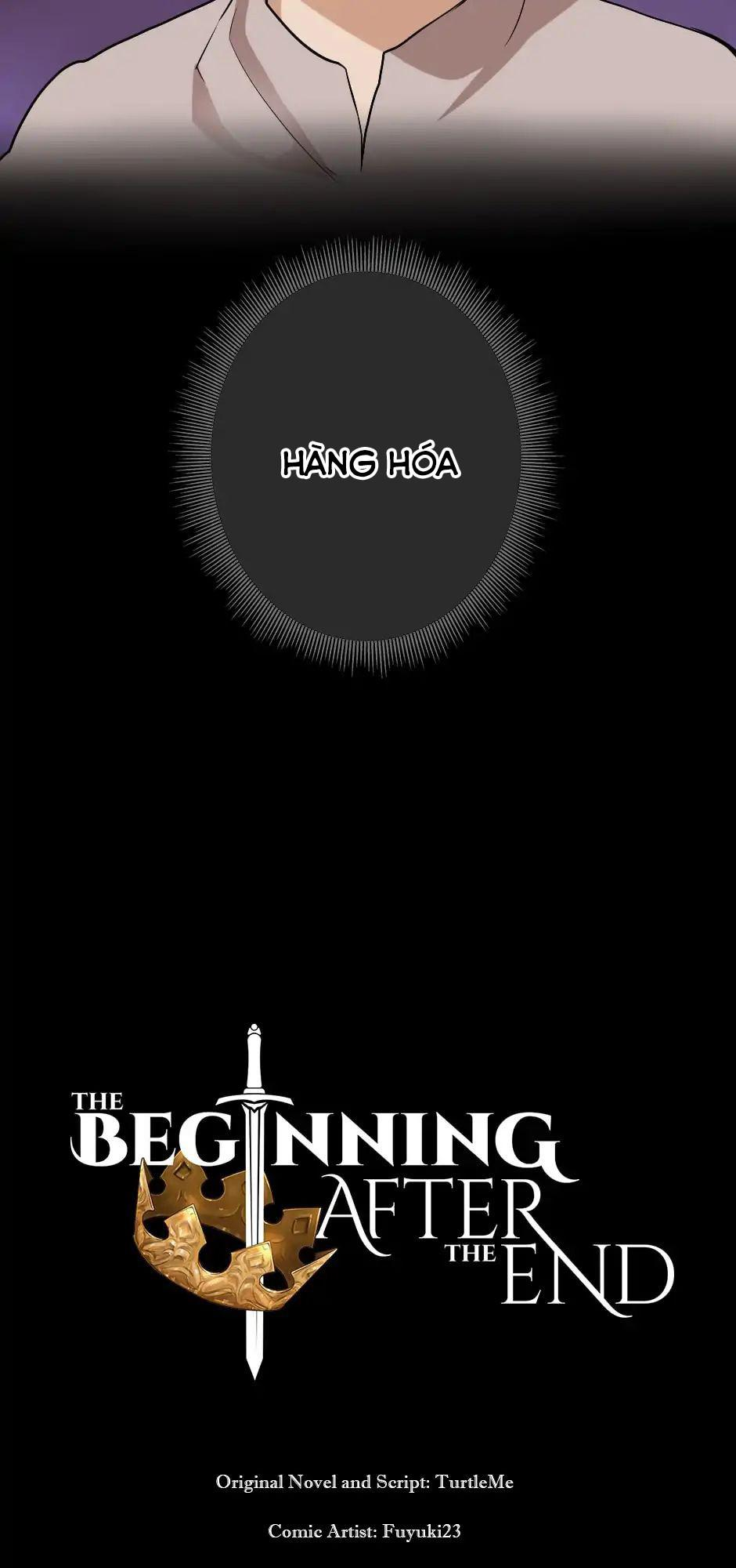 The Beginning After The End chap 9 - Trang 10